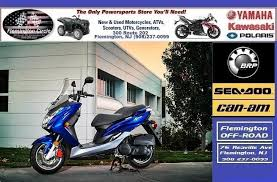 mopeds for sale in flemington new jersey