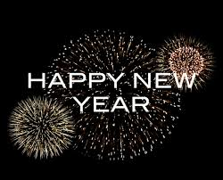 Find funny gifs, cute gifs, reaction gifs and more. Happy New Year 2021 Gif Get The Best Hny Gif Helo National