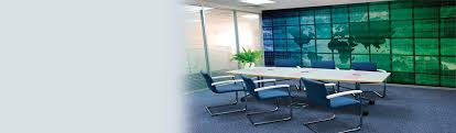 office wall murals. office wall murals
