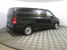 And the 4 cyl turbo gas. Used 2019 Mercedes Benz Metris For Sale In Sioux Falls Sd Vin Wd4pg2ee2k3507595