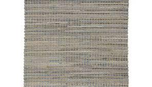 target large solid yellow depot and throw floor area bonsai grey rug tan doctor dark harbour