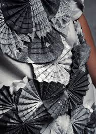 15 best Fabric Texture Structure images on Pinterest  Fabric manipulation  Fashion details and Textile texture