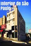 imagem de Parisi São Paulo n-11