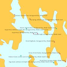 Tide Chart Warwick Ri Conimicut Light Narragansett Bay Rhode Island Tide Chart