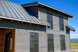 galvanized steel siding the pros and cons of using the corrugated metal siding inside corrugated galvanized