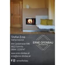 Erne Ofenbau Posts Facebook
