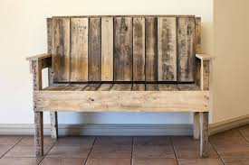 Website Chairs And Other On Pinterest  Pallet Furniture Prices  O