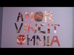 diy tumblr inspired wall art youtube