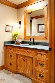 bathroom vanities dayton ohio. Bathroom-cabinets-dayton-ii Bathroom Vanities Dayton Ohio Amish Cabinets USA