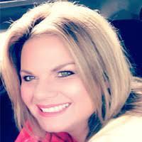 "3 ""Jillian Burris"" mga profile | LinkedIn"