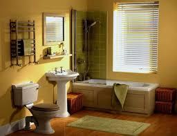 ideas for bathroom decor. Incridible Bathroom Wall Art Decoration Ideas On Design Also Decorations For Decor R