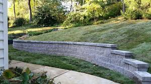 cost of retaining wall wood retaining wall combined add retaining wall blocks home depot combined add retaining wall cost cost of building retaining wall uk