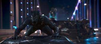 The eternals are immortal cosmic beings (basically, they're aliens). Marvel Black Panther 2 Release Date The Eternals Cast Los Angeles Times