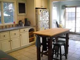 Fabulous Ikea Stainless Steel Kitchen Island Collection With Table
