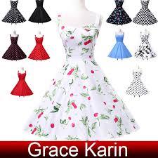 Dress Patterns Free Online Unique Super Fashion Dress Rockabilly Dress Patterns