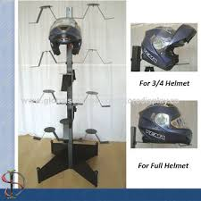 Motorcycle Display Stand China Motorcycle Helmets Display Stand from Jiaxing Manufacturer 65