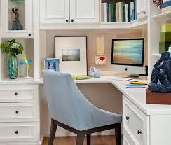 office corner. Corner Home Office Desk For Bedroom Office Corner C