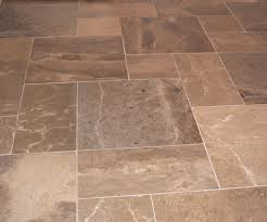 Image by: The Tile Collection