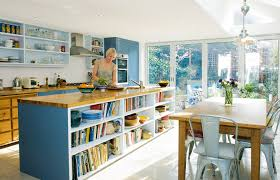 Extensions Kitchen Extensions For Every Budget Alb30000 50000 Real Homes