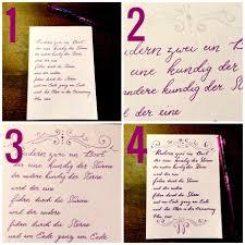 Neuesten Hochzeit Karte Spruch 20 Kostenlose Sprüche Downloaden Und