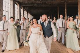 Houston Wedding Planners Reviews For 401 Planners