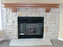Emejing Austin Stone Fireplace Gallery  Interior Design Ideas Austin Stone Fireplace