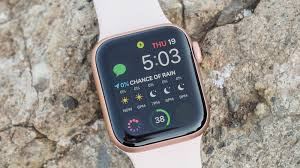 Android Watch Comparison Chart Best Smartwatch 2019 Top Rated Watches For Iphone Android