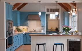 colorful kitchen design. Colorful Kitchen Design Ideas K