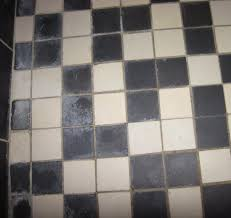 bathroom floor cleaner remove stubborn stains edit 1