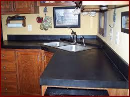 matte black laminate black formica countertop luxury granite tile countertop