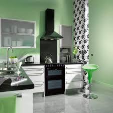 Brands Of Kitchen Appliances Kitchen Appliances Kitchen Appliance List
