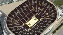 Cavs Virtual Seating Chart Champions In The Community Players The Official Site Of