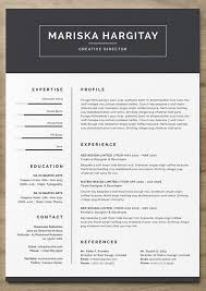Free Resume Help Interesting Free Resume Templates Help Best Resume Examples
