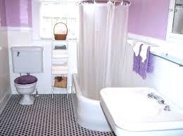white bathtub paint painted bathtub full size of white bathroom paint b fancy small with spray white bathtub paint