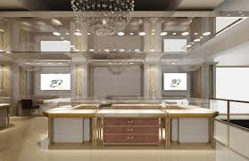 Jewellery Shop Design Requirements Jewelry Display Cases Wholesale Oy Jwsd008 Wooden Watch