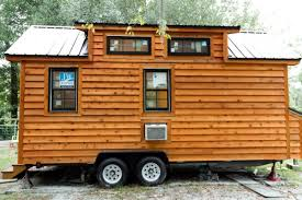 Small Picture House on Wheels Awesome Tiny House Model Home Design Garden