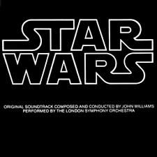Звездные войны (<b>саундтрек</b>) - <b>Star Wars</b> (soundtrack) - qwe.wiki