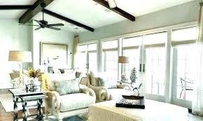 sloped ceiling fan bedroom furniture inspirational sophisticated how