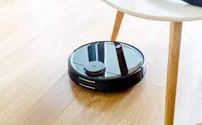 Mua robot hút bụi cần chú ý gì để không phí tiền