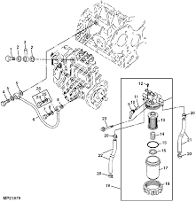 Kubota tractor fuel pump diagram glamorous videos for opening fuse box 1999 ford