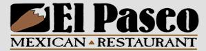 el-paseo-mexican-restaurant.image