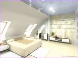 Wandfarbe Wohnzimmer Feng Shui Frisch Wandfarbe Schlafzimmer Genial