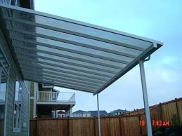 glass roof panels canopy over open space glass roof panels ireland