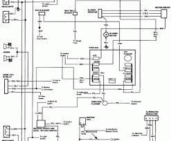 1969 chevelle starter wiring diagram brilliant 57 65 chevy wiring 1969 chevelle starter wiring diagram cleaver 1968 el camino chevelle wiring diagram manuals opgicom wire center