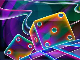 50 background geometrik gratis download hd keren. Free Download Download 40 Hd Laptop Wallpaper Backgrounds For 1748x1311 For Your Desktop Mobile Tablet Explore 75 Cool Wallpapers For Laptop Free Wallpaper Backgrounds Full Screen Wallpaper For Laptops