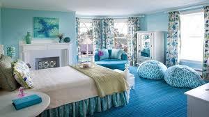 dream bedroom furniture. New My Dream Bedroom Design 51 On Designer Furniture With S