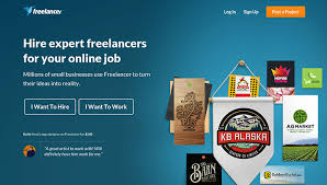 Best Places To Search For Jobs Find Freelance Website Design Work 10 Best Places To Find Freelance