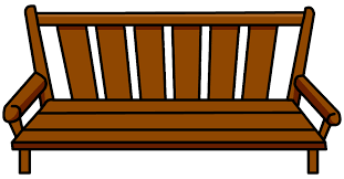 wood furniture clipart. Unique Clipart Wood Bench To Furniture Clipart P