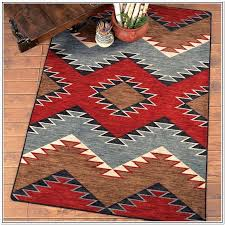 southwest indian style rugs the beauty of house