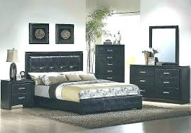 traditional white bedroom furniture – stufaconcept.com